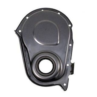 Buy NIB Mercruiser 4.3L V6 Timing Cover Composite w/Sensor 1996-Up 888777001 18-4511 motorcycle in Hollywood, Florida, United States, for US $139.30