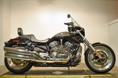 2007 Harley-Davidson Night Rod Cruiser Motorcycles Wauconda, IL