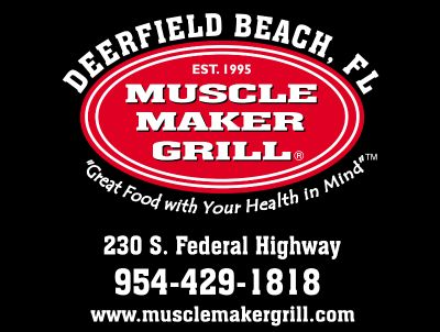 Commercial for Sale in Deerfield Beach, Florida, Ref# 11550694