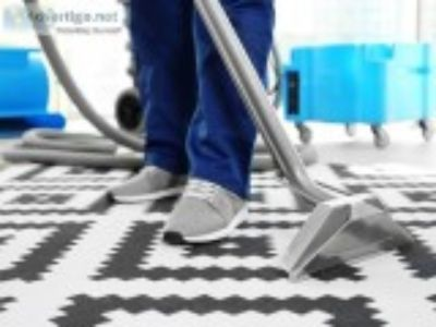 Carpet cleaners Estimate For Area Rug Cleaning AcworthGA