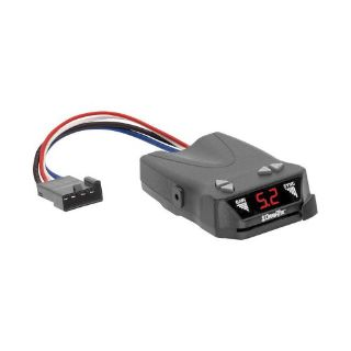 Find Draw-Tite Activator IV Electronic Brake Control, for 1 to 4 Axle Trailers, 5504 motorcycle in Quakertown, Pennsylvania, United States, for US $59.56