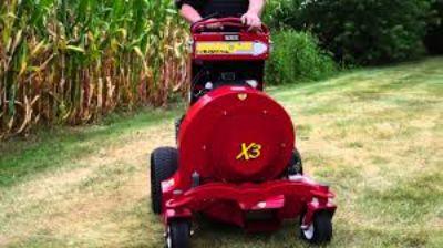 Craigslist farm and garden equipment for sale in - Quad cities craigslist farm and garden ...