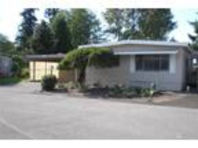 Tacoma Real Estate Manufactured Home for Sale. $33,950 3bd/Two BA. - Carol Sanag