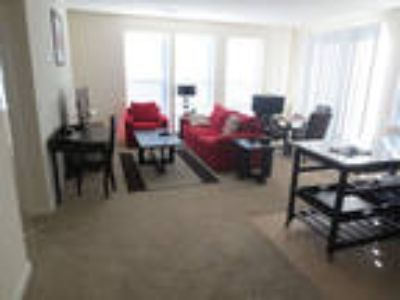 $7560 Two BR for rent in Vienna