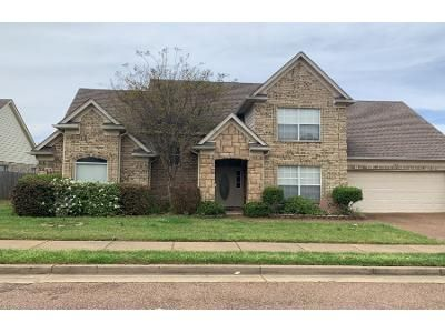 3 Bed 3 Bath Preforeclosure Property in Memphis, TN 38125 - Hightor Ln
