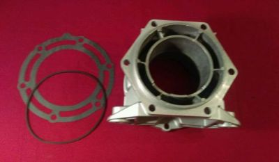 Buy 4L60E 4L70E 4L65E 4X4 4WD EXTENTION ADAPTER HOUSING TRANSFER CASE w/ GASKETS motorcycle in Waco, Georgia, United States, for US $59.90