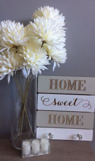 HOME DECOR $25