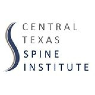 Central Texas Spine Institute