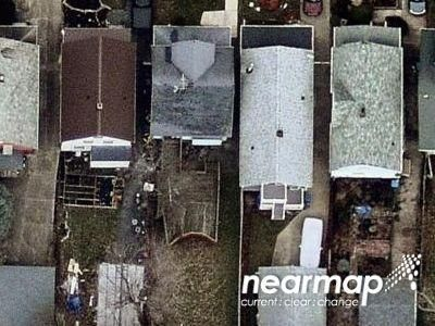 3 Bed 1 Bath Foreclosure Property in Buffalo, NY 14220 - Hubbell Ave