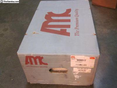 AMC 038103265P BEW 1.9L Diesel Head
