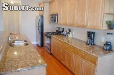 $1600 3 townhouse in Atlantic City