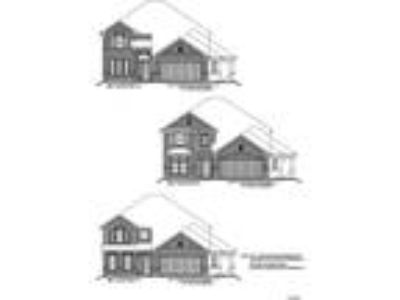 New Construction at 29622 Yaupon Shore Drive, by Princeton Classic Homes