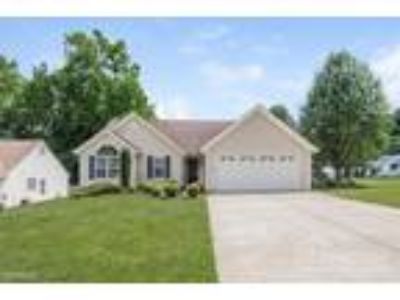 Three BR Two BA In Mooresville NC 28115