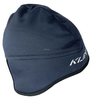 Buy Klim Rubicon Beanie - Gray motorcycle in Sauk Centre, Minnesota, United States, for US $21.99