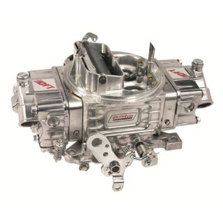 Purchase Quick Fuel HR-850 Carburetor HOT ROD CARB 850 CFM MECHANICAL motorcycle in Decatur, Georgia, United States, for US $539.50