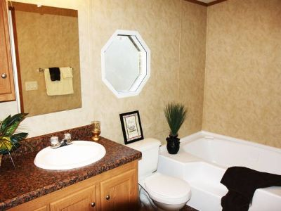 Affordable 32 ON LAND  (CALL US NOW  210-420-4891)