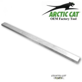 Find Arctic Cat OEM Clutch Alignment Parallelism Bar for All Models - 0644-509 motorcycle in Sauk Centre, Minnesota, United States, for US $21.99