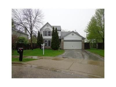 3 Bed 2 Bath Foreclosure Property in Waukegan, IL 60085 - N Metropolitan Ave