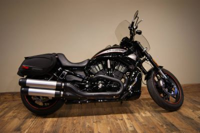 2013 Harley-Davidson Night Rod Special Cruiser Motorcycles Saint Michael, MN