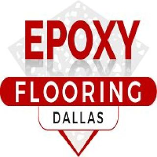 Epoxy Flooring Dallas