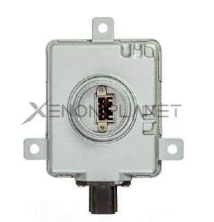Get Best quality of Mitsubishi W3T13072 Part