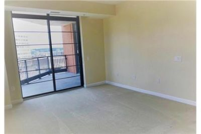 Bright Reston, 3 bedroom, 3 bath for rent. Will Consider!