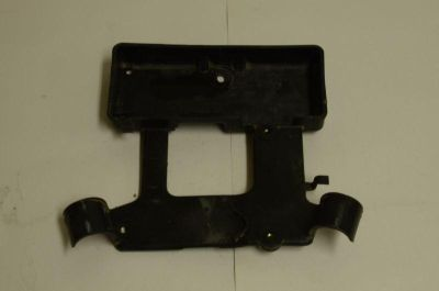 Purchase YAMAHA XJ 550 MAXIM FUSE BLOCK HOLDER motorcycle in Fort Worth, Texas, US, for US $15.99