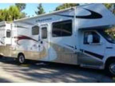 2008 Four Winds Chateau-Sport Class C in Vancouver, WA