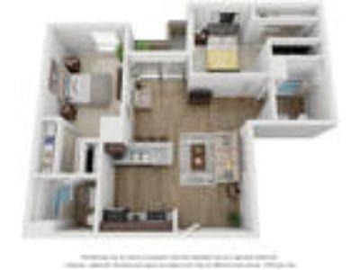 Westside Terrace Apartments - Venice