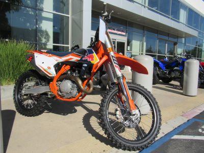 2016 KTM 450 SX-F Factory Edition Motocross Motorcycles Irvine, CA