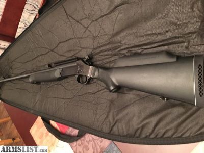 For Sale: Rossi 243 single shot