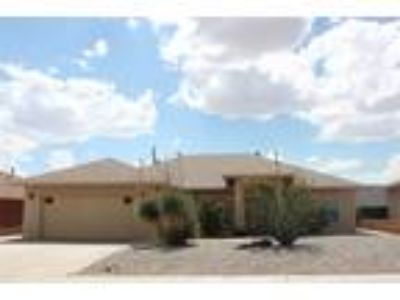 Alamogordo Real Estate Home for Sale. $209,500 4bd/2.25 BA. - Erica Martin