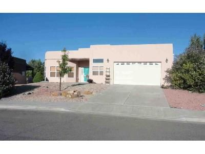 1 Bed 1.5 Bath Foreclosure Property in Farmington, NM 87401 - Sunrise Ct