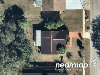 3 Bed 2.0 Bath Preforeclosure Property in Seffner, FL 33584 - King Richard Ct