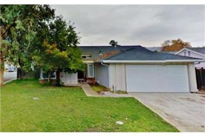 Fully remodeled 3 bedroom single family home
