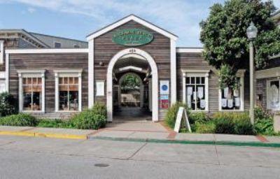$2,545, Pacifica Park Apartments