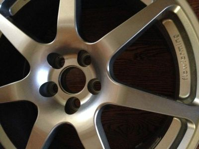 Sell Prodrive 18 in. Wheel motorcycle in Plano, Texas, US, for US $150.00