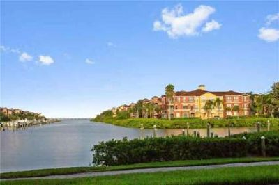 2722 Via Tivoli #421a Clearwater Two BR, Vacation living every