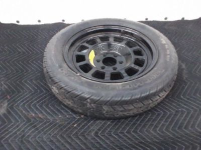 Sell DODGE VIPER Wheel 16x4 Compact Spare 92 93 94 95 96 97 98 99 00 01 02 motorcycle in Eagle River, Wisconsin, United States, for US $355.00
