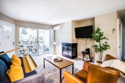 $5010 2 apartment in Santa Clara County