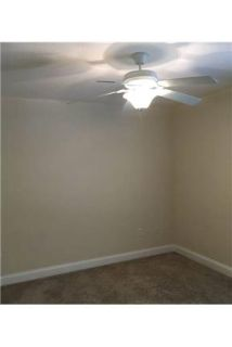 This rental is a Hinesville apartment Eden.