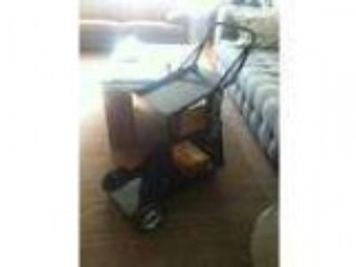 Welding or Utility Cart (Merion)
