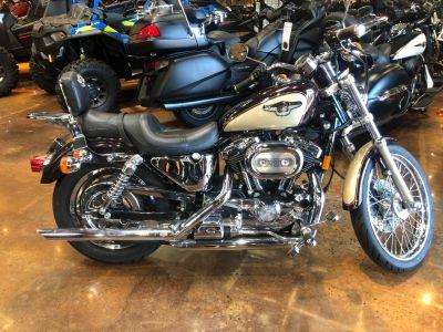 1998 Harley Davidson Sportster 95th Anniversary Edition Cruiser Lebanon, NJ