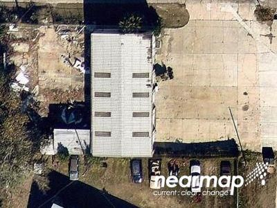 Foreclosure Property in Panama City, FL 32401 - Everitt Ave