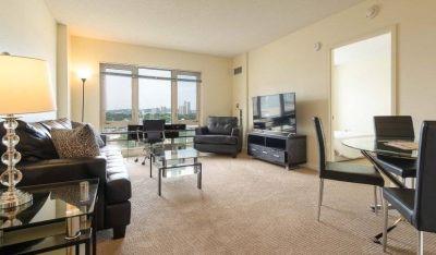 $5525 1 apartment in Cambridge