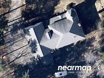 Preforeclosure Property in Portsmouth, NH 03801 - Odiorne Point Rd