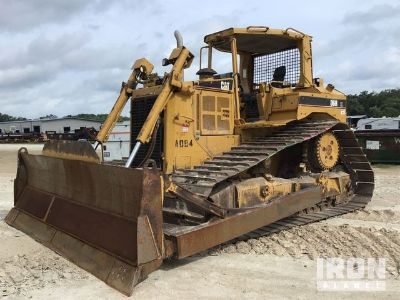 Craigslist - Commercial Vehicles for Sale Classifieds in Trilby