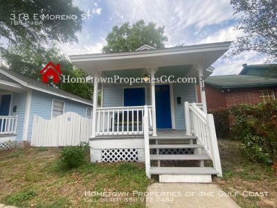 Craigslist - Homes for Rent Classifieds in Pensacola ...