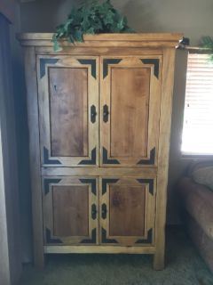 Armore/ tv cabinet