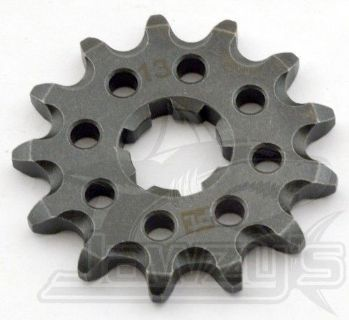 Sell Protaper 13 Tooth Front Sprocket for Suzuki RM65 2003-2005 motorcycle in Hinckley, Ohio, United States, for US $25.26